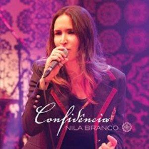 Image for 'Confidência'