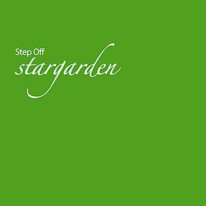 Image for 'Step Off'