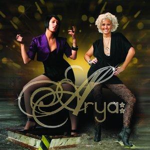 Image for 'Arya'