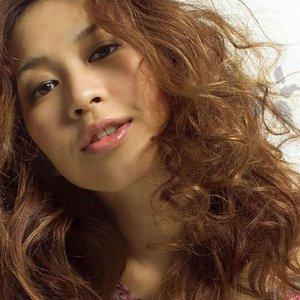 Bild för 'Asuka'