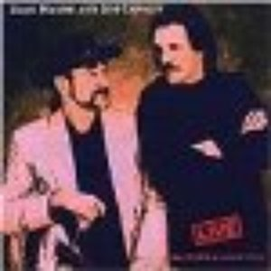 Image for 'Dave Mason & Jim Capaldi'