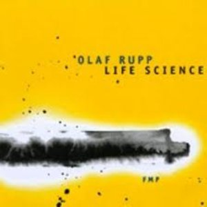 Image for 'Life Science'