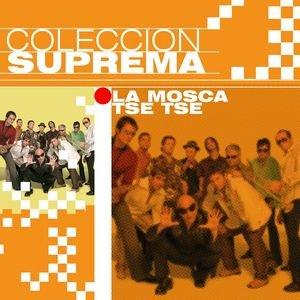 Image for 'Colección Suprema'