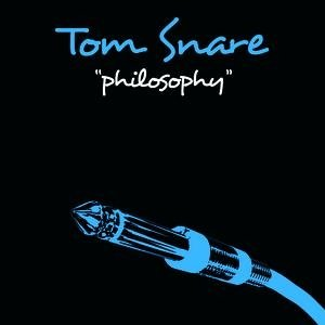 Image for 'Philosophy'