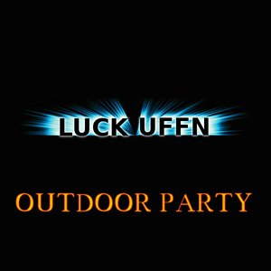Image for 'Outdoor Party'