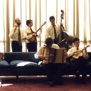 Bild för 'Pequeña Orquesta Reincidentes'