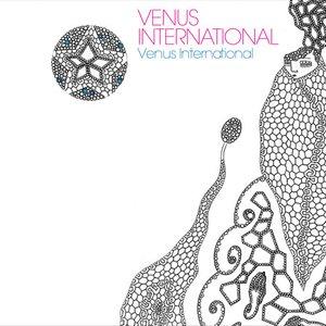 Imagen de 'Venus International'