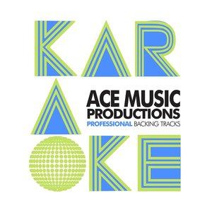 Image for 'Ace Karaoke Pop Hits - Volume 54'