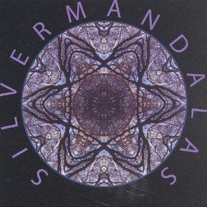 Image for 'Silvermandala 1'