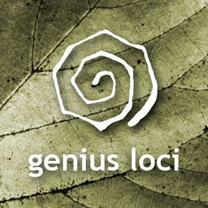 Image for 'genius loci'