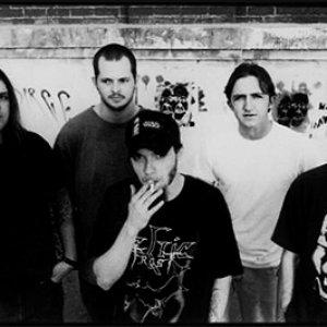 Bild för 'Acid Bath'