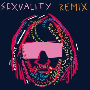 Image for 'Sexuality Remix'