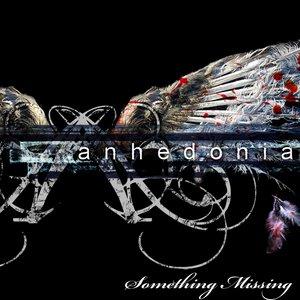 Bild för 'Anhedonia Demo EP'