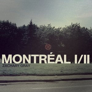 Image for 'Montréal I'
