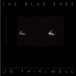 Image for 'The Blue Eyes (Original Motion Picture Soundtrack)'