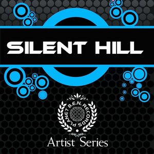 Image for 'Silent Hill Works'