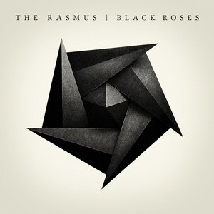 Image for 'Black Roses'