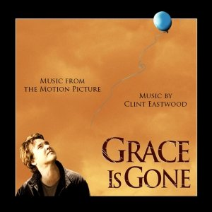 Image for 'Grace is Gone'