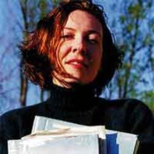 Image for 'Elisabeth Esselink'