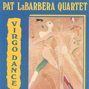 Image for 'Virgo Dance'