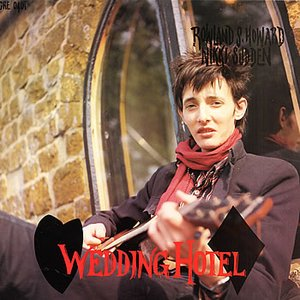 Image for 'Wedding Hotel'