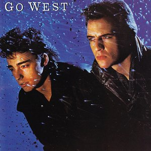 Image for 'Go West'