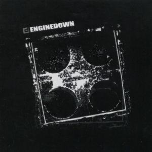 Image for 'Enginedown'