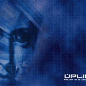 Bild för 'Uplink'