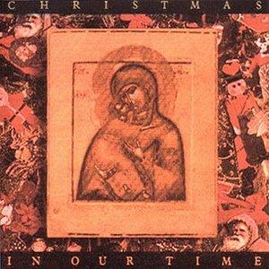 Imagem de 'Holy God, We Praise Thy Name'