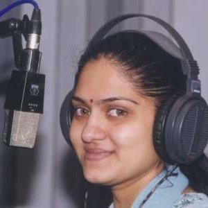 Image for 'Harini'