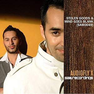 Image for 'Stolen Goods'