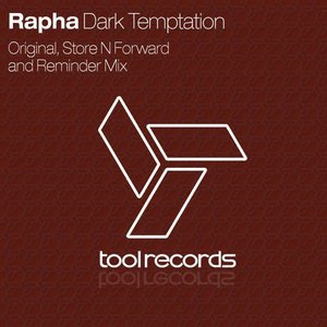 Bild für 'Dark Temptation'