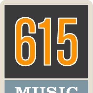 Bild für '615 Music'