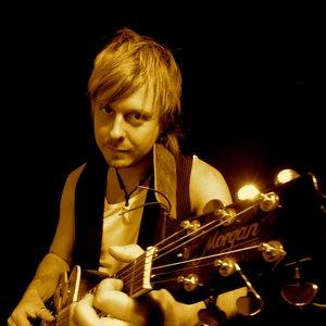 Image for 'rockaphones'