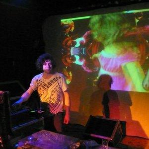 Image for 'DJ Pinchado'