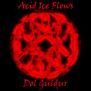 Image for 'Dol Guldur'