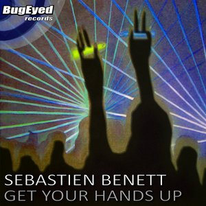 Image for 'Get Your Hands Up'