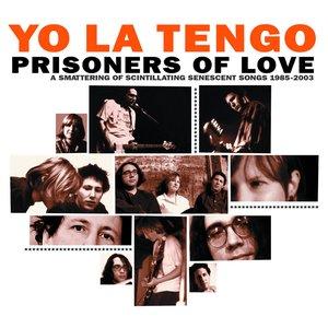 Bild für 'Prisoners Of Love'