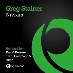 Imagem de 'Nivram (Treitl Hammond & Juste Mix)'