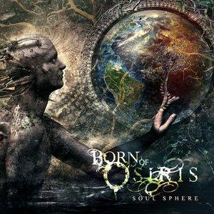 Image pour 'Soul Sphere'