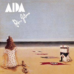 Image for 'Aida'
