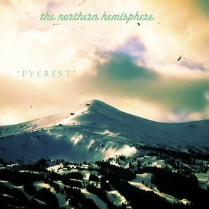 Image for 'Everest'