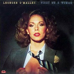 Image for 'Leonore O'Malley'