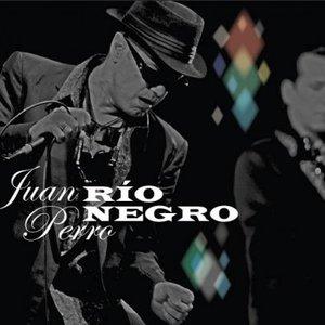 Image pour 'Río Negro'