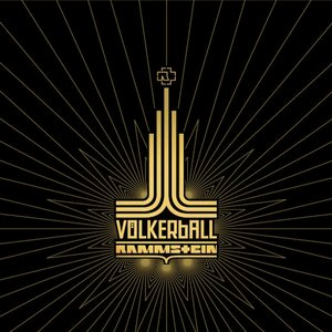 Image for 'Völkerball'