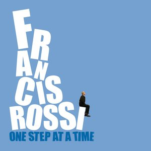 Image for 'One Step At A Time'