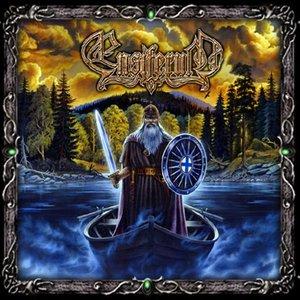 Image for 'Ensiferum (2009 Edition)'