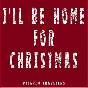 Image for 'I'll Be Home for Christmas'