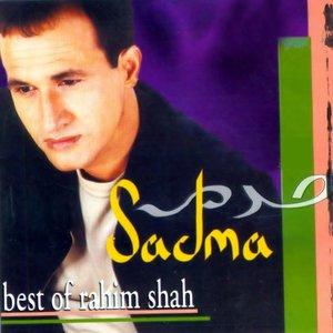 Image for 'Sadma'