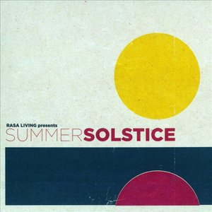 Image for 'Summer (From Vivaldi's The Four Seasons)'